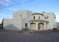Home for sale: 4904 Northern Trail N.W., Albuquerque, NM 87120