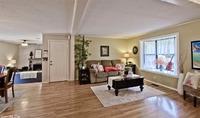 Home for sale: 111 Gray Cir., Hot Springs, AR 71913