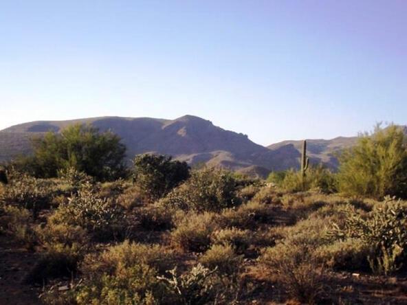 61xx E. Fleming Springs Rd. E, Cave Creek, AZ 85331 Photo 14
