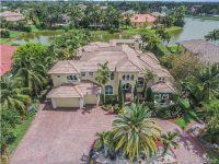 Home for sale: 12520 N. Stonebrook Cir., Davie, FL 33330