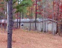 Home for sale: Guntertown, Talladega, AL 35160