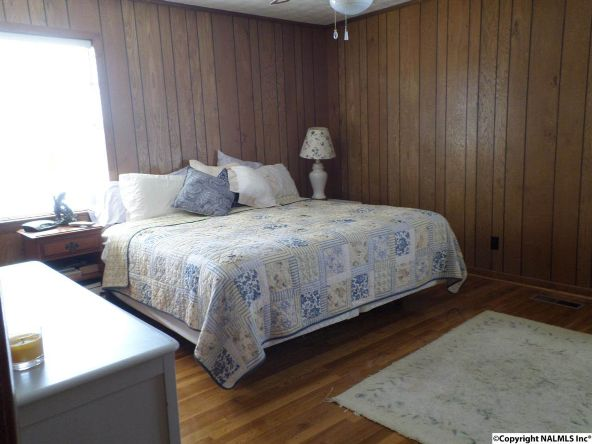 230 County Rd. 646, Cedar Bluff, AL 35959 Photo 6
