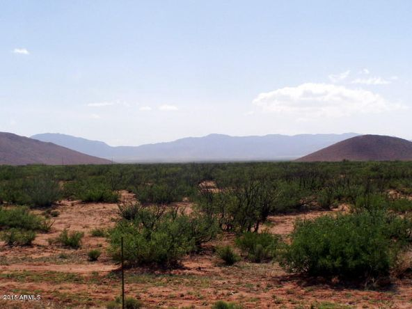 10ac. E. Doe Ranch Rd., Pearce, AZ 85625 Photo 3