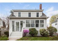 Home for sale: 93 Lancaster Rd., West Hartford, CT 06119