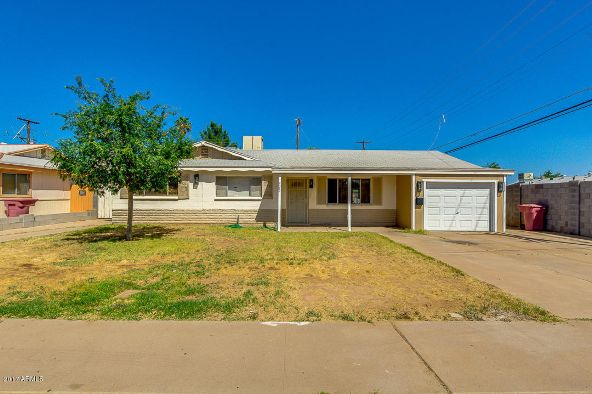 423 N. 73rd Pl., Scottsdale, AZ 85257 Photo 28
