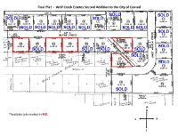 Home for sale: 400 Blythe St., Conrad, IA 50621