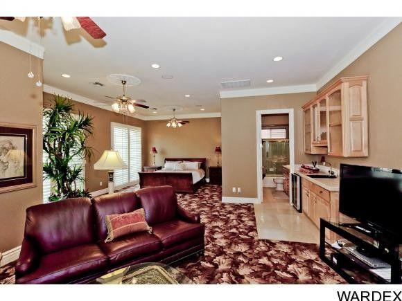 530 Hagen Dr., Lake Havasu City, AZ 86406 Photo 22