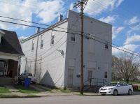 Home for sale: 113 Poplar St., Cynthiana, KY 41031