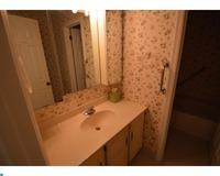 Home for sale: 18 Morton Ct., Lawrence, NJ 08648