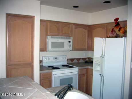 16715 E. El Lago Blvd., Fountain Hills, AZ 85268 Photo 9