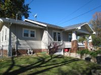 Home for sale: 970 Keokuk St., Hamilton, IL 62341
