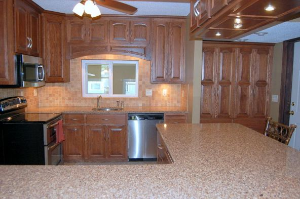 101 S. 5th St., Montevideo, MN 56265 Photo 66