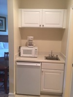 Home for sale: 8936 B Sandshot Ct., Port Saint Lucie, FL 34986