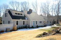Home for sale: 39 Eagles Nest Rd., Duxbury, MA 02332