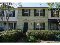 Home for sale: 2205 Queen Anne Ct., Atlanta, GA 30350