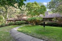 Home for sale: 781 Sheridan Rd., Highland Park, IL 60035