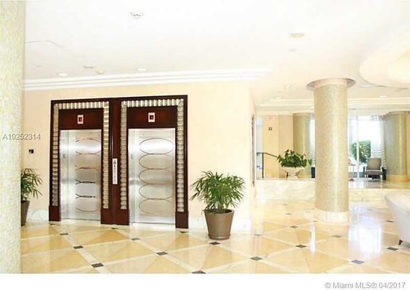 6917 Collins Ave. # 1109, Miami Beach, FL 33141 Photo 26