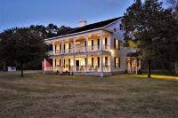 Home for sale: Brazoria, TX 77422