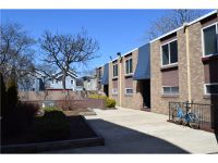 Home for sale: 117 Wooster St., New Haven, CT 06511