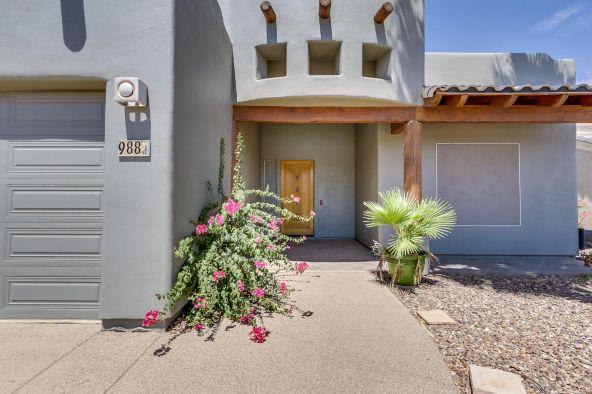 988 W. Crooked Stick Dr., Casa Grande, AZ 85122 Photo 5
