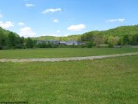 Home for sale: 1000 Business Park Rd., Cowen, WV 26206