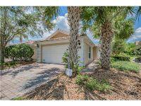 Home for sale: 11748 Astilbe Dr., Orlando, FL 32827