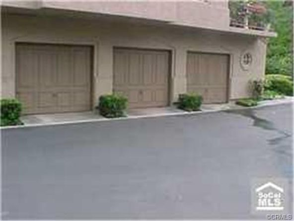 1 Windhaven Pl., Aliso Viejo, CA 92656 Photo 4