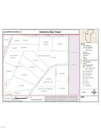 Home for sale: 10d Lucky 7 Dr., Meadview, AZ 86444