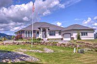 Home for sale: 640 Rimrock, Saint Maries, ID 83861