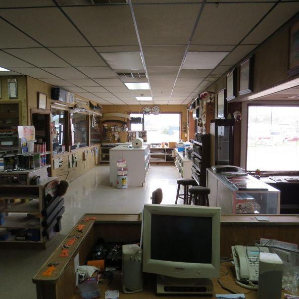 108 Parsons Pl., Barbourville, KY 40906 Photo 75