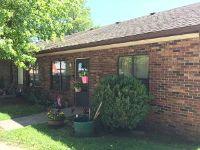 Home for sale: 100 West Summitt, Aurora, MO 65605