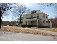 Home for sale: 2 Liberty Square Rd., Boxborough, MA 01719