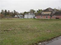 Home for sale: 709 Wilshire St., Laplace, LA 70068