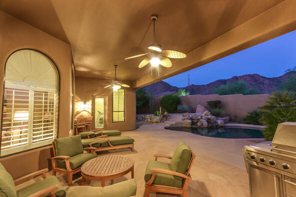 12067 N. 135th Way, Scottsdale, AZ 85259 Photo 5