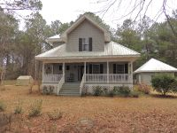 Home for sale: 30158 Greenbriar Loop, Andalusia, AL 36421
