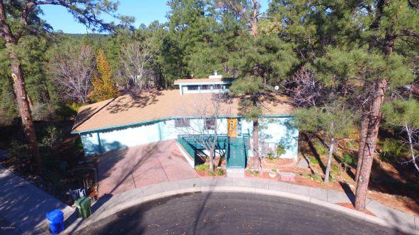 1204 Fox Trail, Prescott, AZ 86303 Photo 2