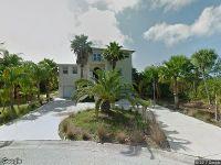 Home for sale: Via Flavia, Placida, FL 33946