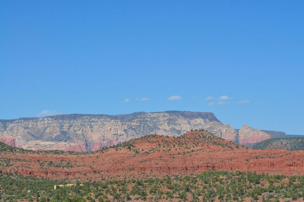 185 Cross Creek Cir., Sedona, AZ 86336 Photo 23