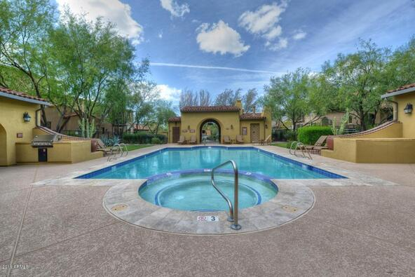 20704 N. 90th Pl., Scottsdale, AZ 85255 Photo 31