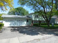 Home for sale: 212 Meadow Ln., Iowa Falls, IA 50126