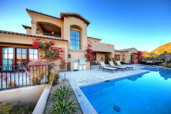 6775 N. 39th Pl., Paradise Valley, AZ 85253 Photo 42