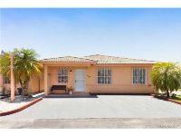 Home for sale: 2238 West 74th Terrace, Hialeah, FL 33016