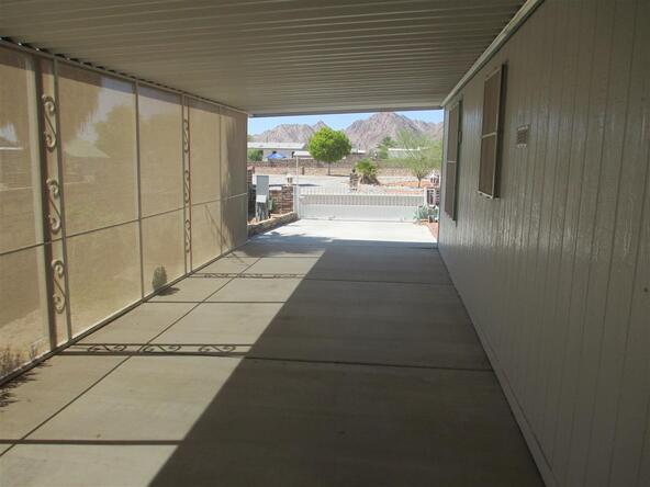 14253 E. Warren Dr., Yuma, AZ 85367 Photo 15