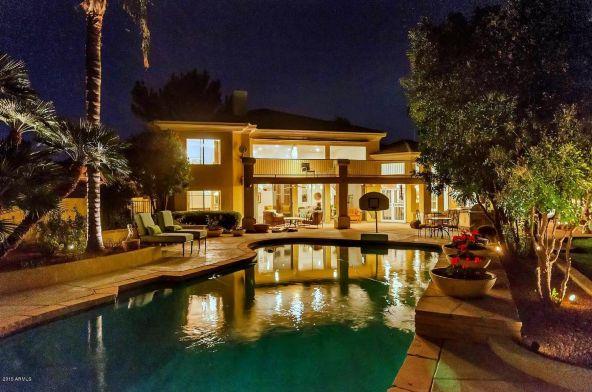 401 W. Gleneagles Dr., Phoenix, AZ 85023 Photo 40