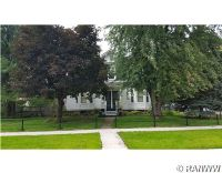 Home for sale: 620-622 Superior St., Chippewa Falls, WI 54729