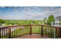 Home for sale: 5029 Nicholas Ridge, Saint Louis, MO 63129