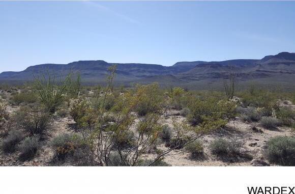 4332 W. Sunset Rd., Yucca, AZ 86438 Photo 8