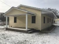 Home for sale: 411 S. Beech Rd., Osceola, IN 46561
