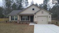 Home for sale: 157 Cranbrook Ct., Gaston, SC 29053