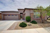 Home for sale: 17033 S. 178th Avenue, Goodyear, AZ 85338